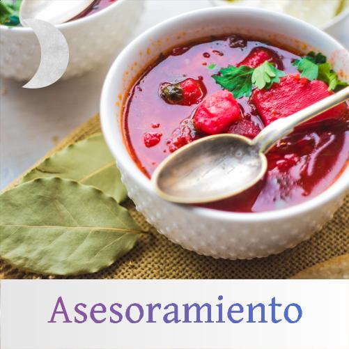 asesoramiento_alimentacion_integrativa