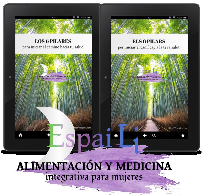 ebooks_camino_salud_free