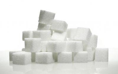 5 motivos para dejar el azúcar YA y cómo hacerlo
